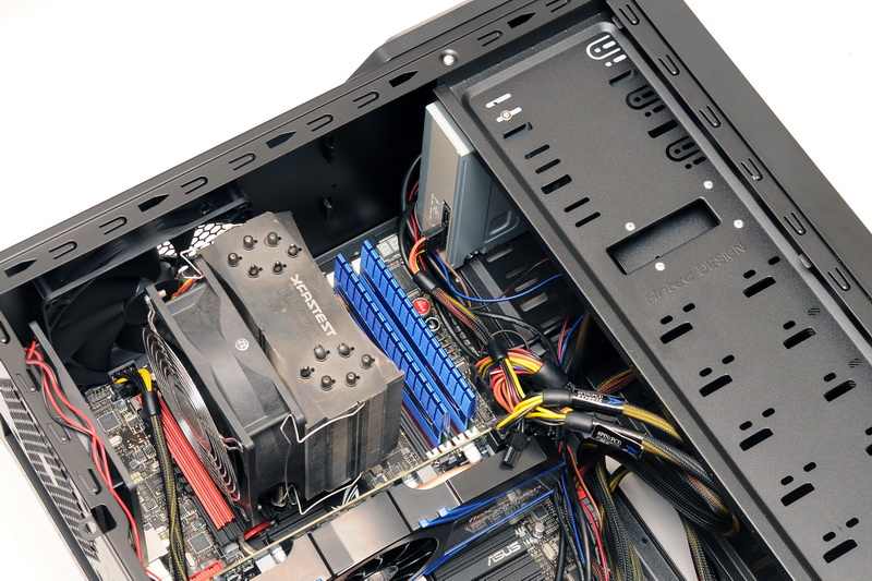 电缆 电路板 接线 线 800_533