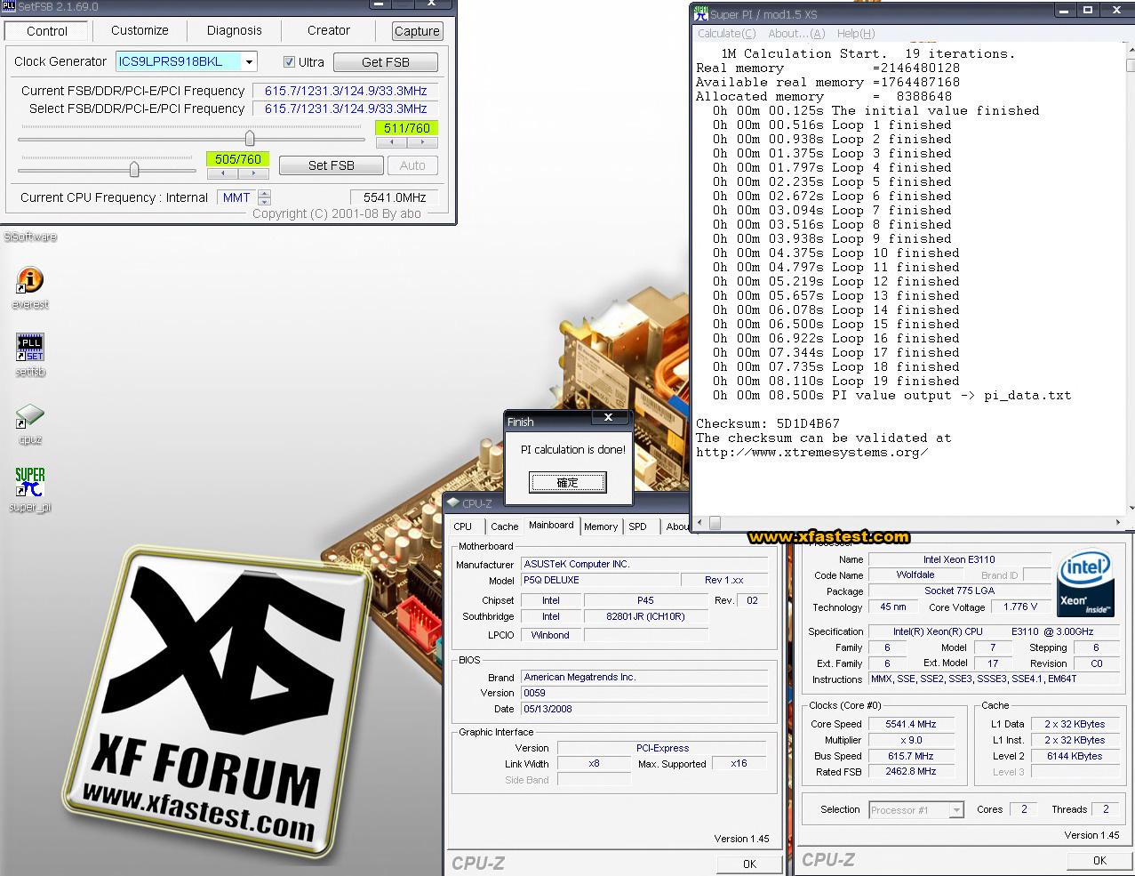 http://pic.xfastest.com/MB/ASUS/P5Q-Deluxe/p5q-d-ln2-03.jpg