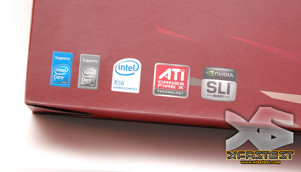 http://pic.xfastest.com/MB/ASUS/RAMPAGE%20II%20EXTREME/r2e-02.jpg