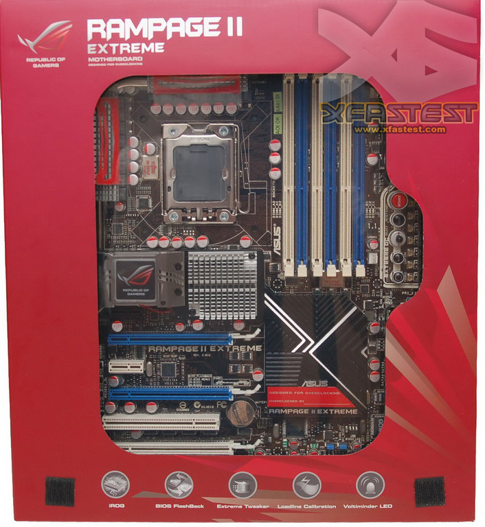 http://pic.xfastest.com/MB/ASUS/RAMPAGE%20II%20EXTREME/r2e-05.jpg