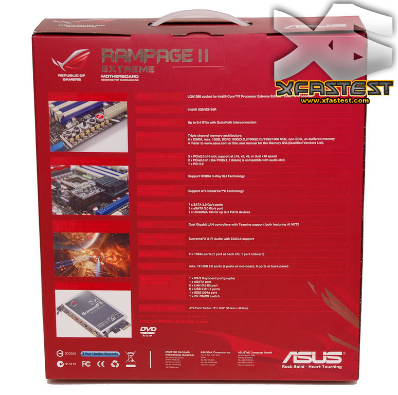 http://pic.xfastest.com/MB/ASUS/RAMPAGE%20II%20EXTREME/r2e-07.jpg