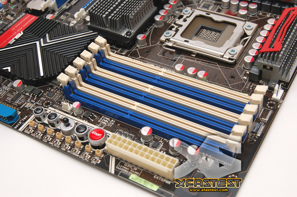 http://pic.xfastest.com/MB/ASUS/RAMPAGE%20II%20EXTREME/r2e-28.jpg