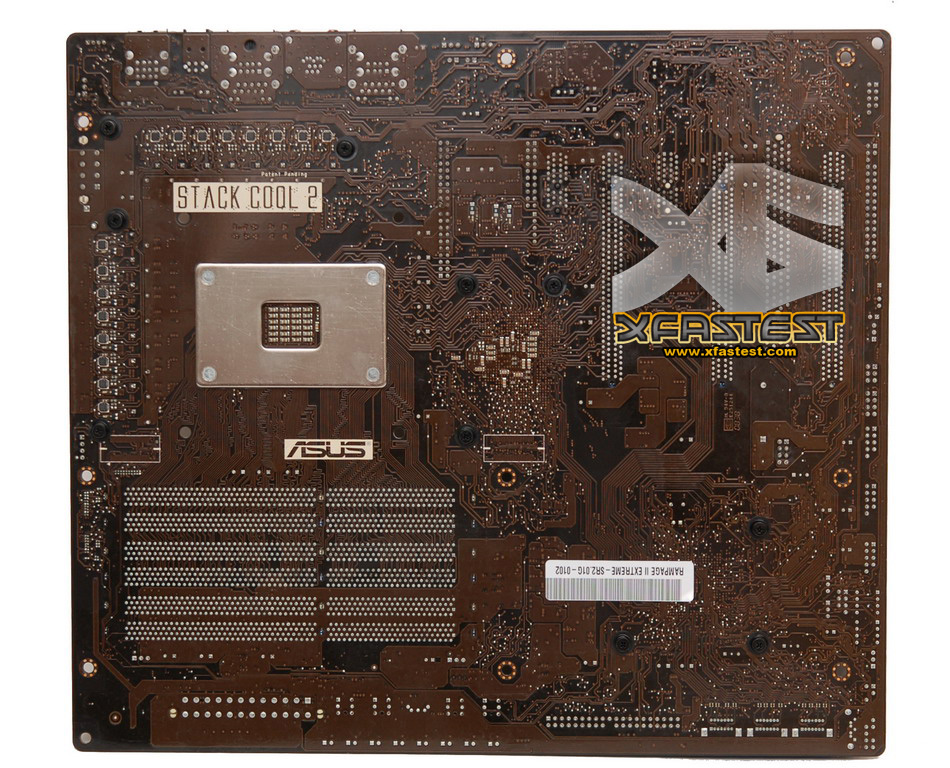http://pic.xfastest.com/MB/ASUS/RAMPAGE%20II%20EXTREME/r2e-31.jpg