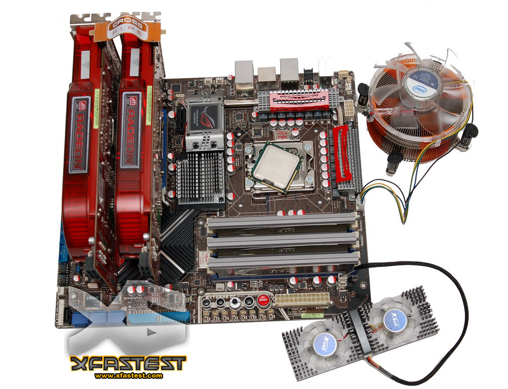 http://pic.xfastest.com/MB/ASUS/RAMPAGE%20II%20EXTREME/r2e-42.jpg