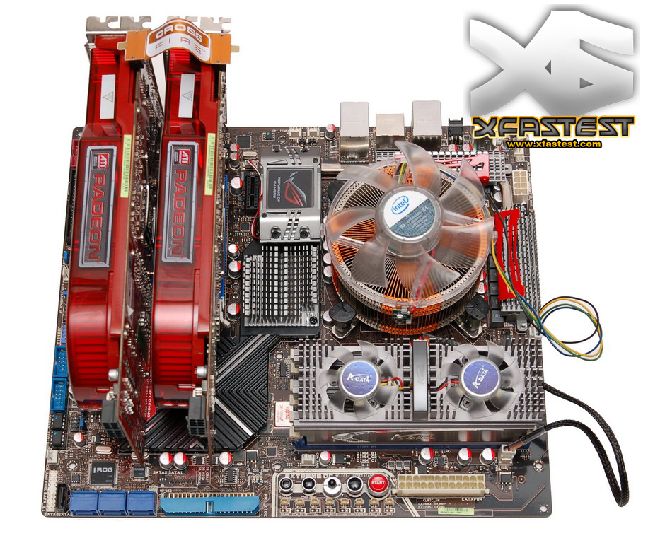 http://pic.xfastest.com/MB/ASUS/RAMPAGE%20II%20EXTREME/r2e-43.jpg