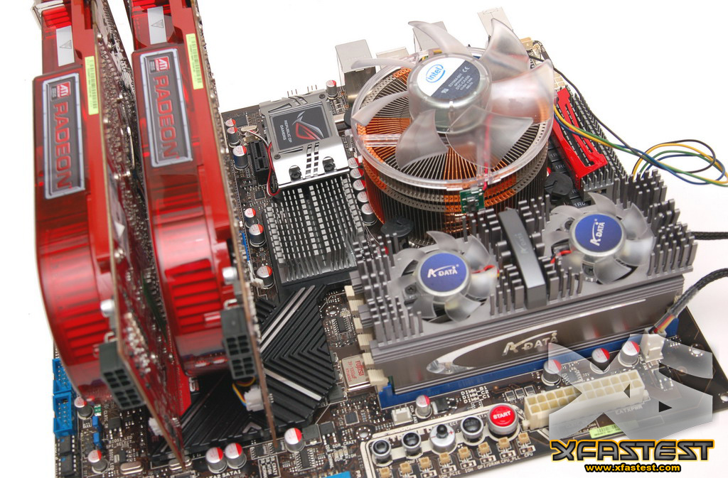 http://pic.xfastest.com/MB/ASUS/RAMPAGE%20II%20EXTREME/r2e-44.jpg