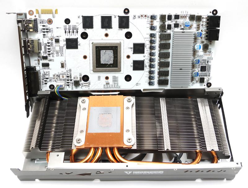 电路板 机器设备 800_608