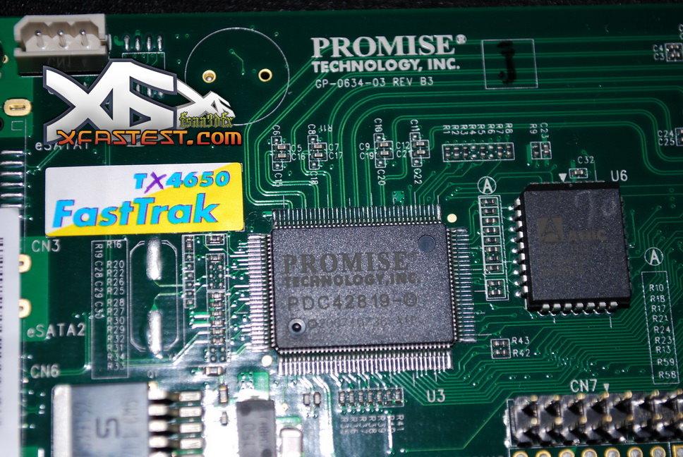 Promise tx2plus