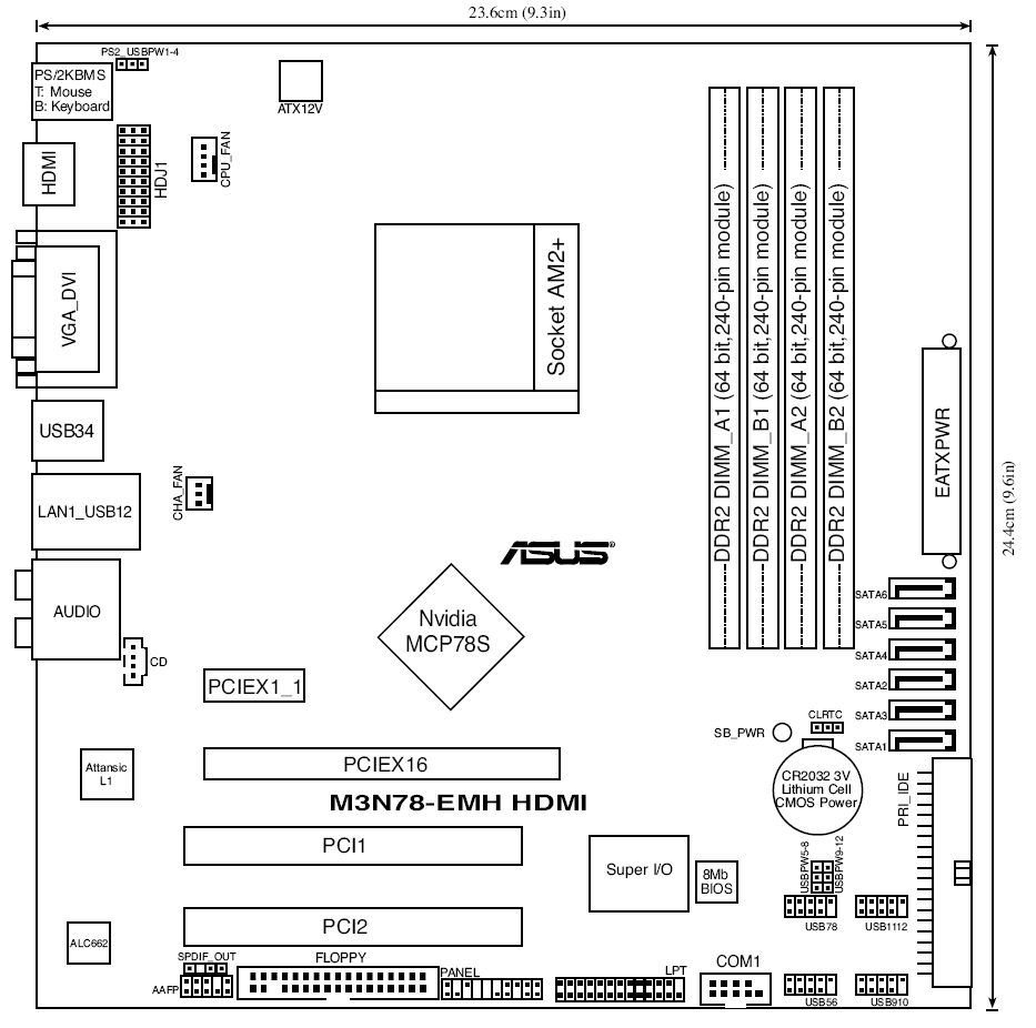 03 asus m3a78 emh hdmi and m3n78 emh hdmi ready [archive VMware View Diagram at gsmportal.co